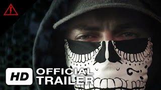 american heist international trailer 2015 adrien brody hayden christensen thriller hd