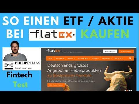so-mit-flatex-etf´s-oder-aktien-per-app-günstig-kaufen---der-onlinebroker-für-mein-etf-portfolio