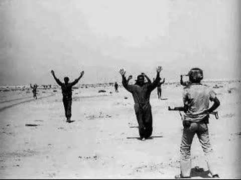 *Tigrinya* - Images of Eritrean People's Liberation Front(EPLF)