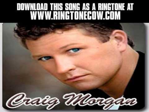 Craig Morgan - Still A Little Chicken Left On That Bone (Album) [ New Video + Lyrics + Download ]