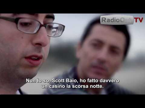 Il Buco Sbagliato (The Wrong Hole) ✖ Sottotitoli in Italiano