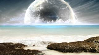 Uplifting / Vocal Trance 2011 Part2