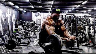 How to Get Massive Vascular Biceps