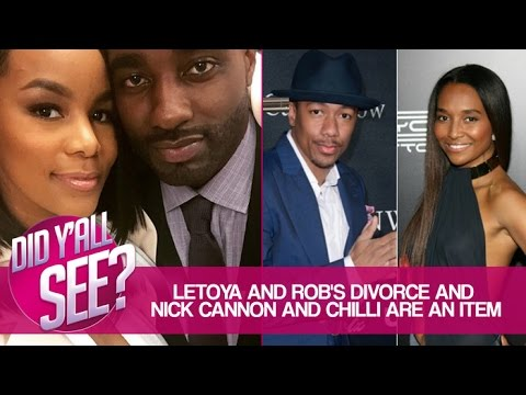who is nick cannon dating 2016