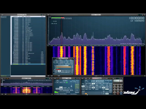 A comprehensive SDRplay and SDRuno how-to video series | The SWLing Post