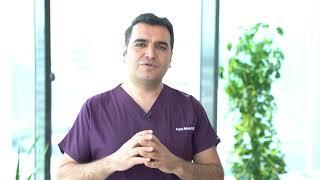 Mide kanseri nasıl belirti verir?  / Prof. Dr. Bahadır Ege