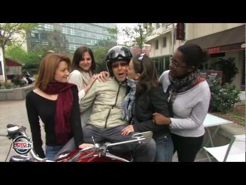La vérité sur... les motos anciennes ( moto journal )