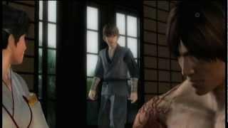 Video Ninja Gaiden 3 - Cinematic Cutscene part 4/7 (spoiler) download MP3, 3GP, MP4, WEBM, AVI, FLV Juli 2018