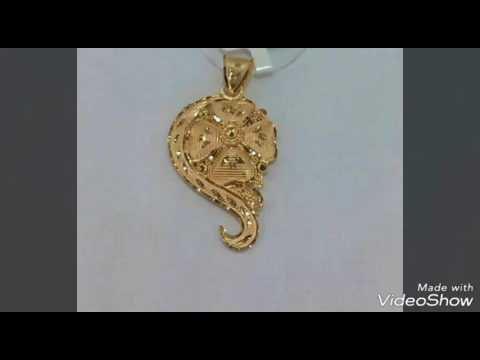 sets weight light and pendant earrings watch hqdefault youtube gold