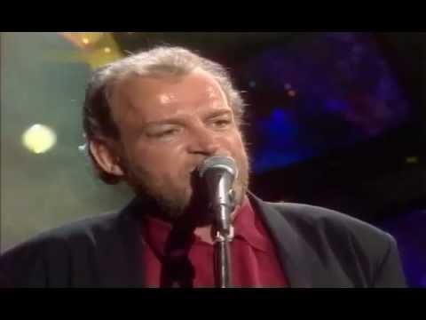 Joe Cocker - When the Night comes 1989