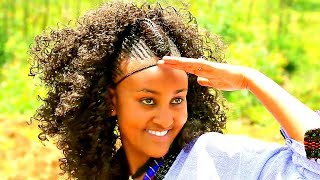 Abebaw Kesete - Lewoy Lewoye | ለወይ ለወዬ - New Ethiopian Music 2019 (Official Video)
