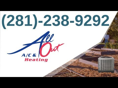 missouri-city-texas|heat-&-cool|hvac|technicians|trane|find