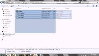 Descargar Ricochet con bots Link Mediafire | FedeDibTutoriales