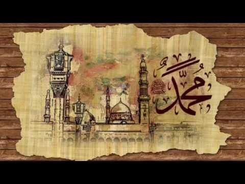 Sami yusuf  - Taha with english lyrics video