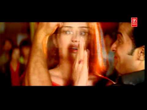 Kharka Darka [Full Song] Tedi Pag Walaya