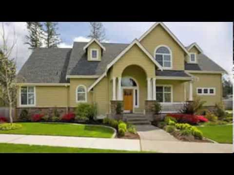 Washington dc real estate homes for sale in washington for Dc home for sale