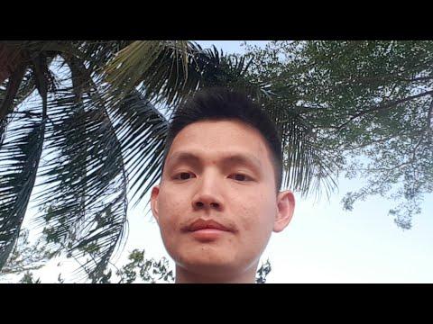 SỐNG Ở VIỆT NAM HAY NƯỚC NGOÀI, NẾU NHƯ CHỈ CHỌN 1 NƠI | Quang Lê TV
