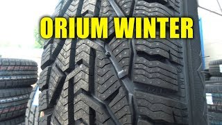 видео Купить шины Laufenn с доставкой ? по Москве, области и России