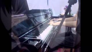 Yiruma - Dream Relaxing Piano Solo [Cover]