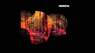 Kerretta - Saansilo (Full Album) [HQ]