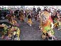 Buto Gedruk Jathilan Turonggo Wulung NDADI [FULL HD]