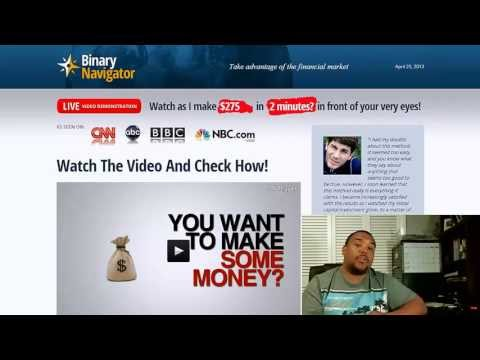 Legitimate Work From Home Opportunities - Best of the Best 2013