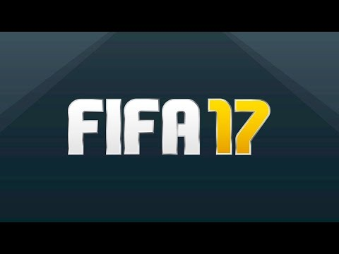 FIFA 17 GAMEPLAY ROULETTE!!!