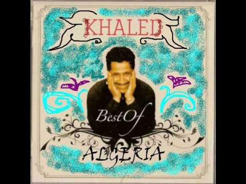 cheb khaled kebou