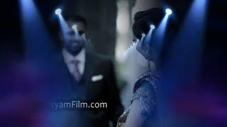 Edius 4K Ultra HD Project Song- Prem Ratan Dhan Payo- PLATINUM Z - Edius New Project Satyam Film