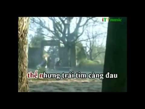 La la la - Suki (Lời Việt) Karaoke - YouTube.flv