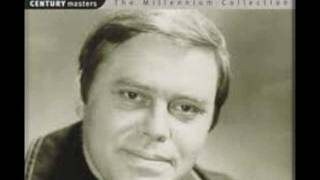 Tom T Hall - She Gave Her Heart To Jethro