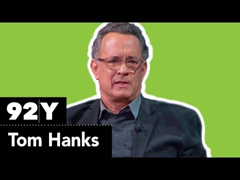 Tom Hanks responds to Pittsburgh shooting with his connection to the city