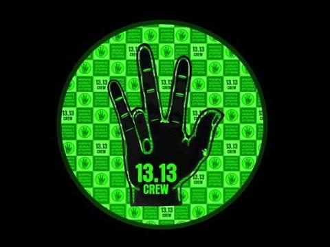 84ab1bbf14be 13.13 crew