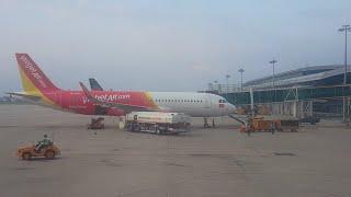 Từ Sài gòn đi Máy bay du lịch Đà nẵng cùng Tuấn Dương #SaiGonNgayNay