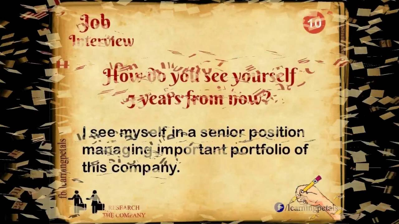 interview questions and answers interview tips  2016
