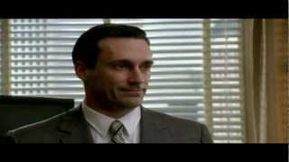 Video Mad Men:How to close a deal download MP3, 3GP, MP4, WEBM, AVI, FLV Agustus 2017