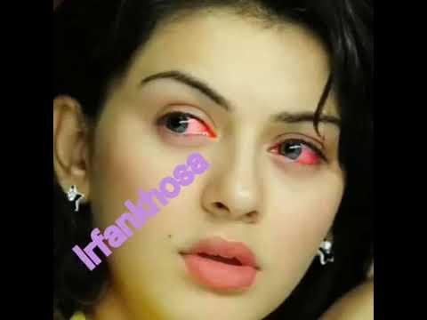 Pagal Si Dil Mera Teri Galla Vich Aake roller Gaya