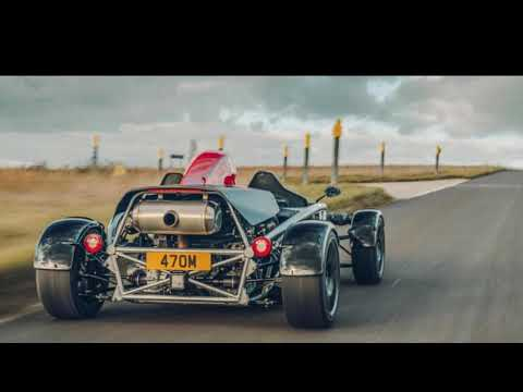 ariel-atom-review-2019-|-interesting-facts
