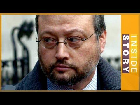 🇸🇦What happened to Saudi journalist Jamal Khashoggi? | Inside Story
