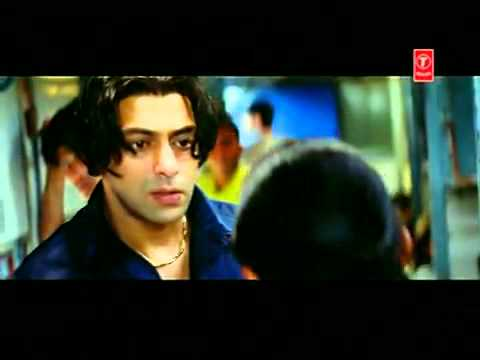 Tere Naam Humne Kiya Hai Full Song Tere Naam Salman Khan YouTube