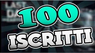 SPECIALE 100 ISCRITTI - NOVITÀ IN ARRIVO!