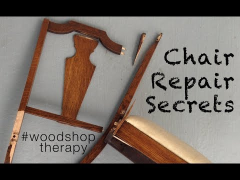 tools-and-tips-to-fix-wooden-chairs