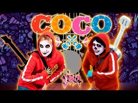 just-dance-2019-un-poco-loco-disney's-coco-|-cosplay-gameplay