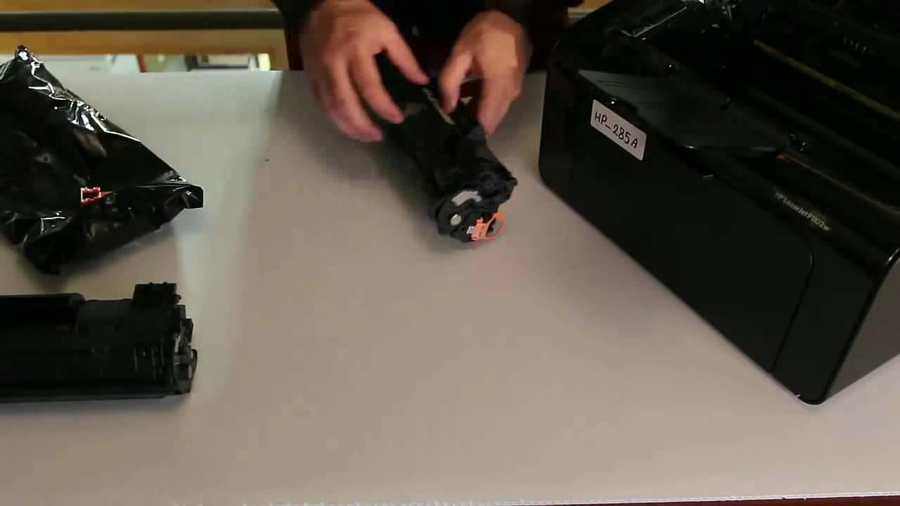 инструкция для сканирования документа на laserjet m1132 mfp