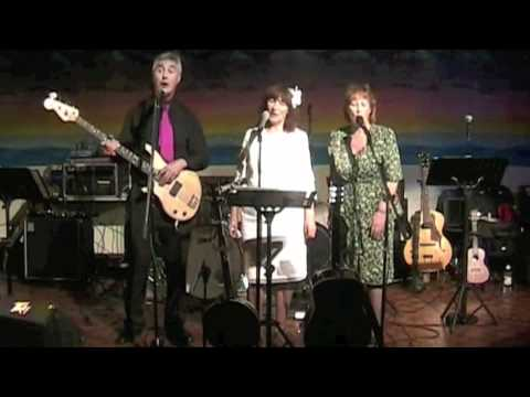Java Jive - The Attic Band.m4v