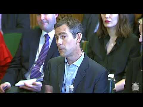 Business  Energy and Industrial Strategy Committee15 03 2018 09 20 28