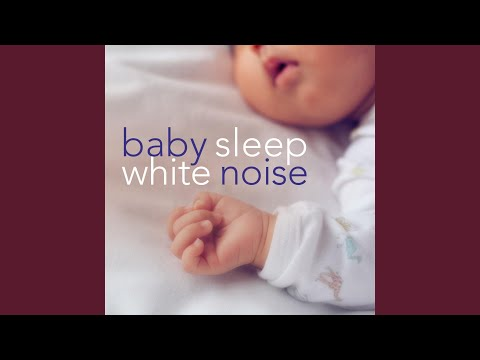 Natural White Noise Relaxation - White and Pink Noise: Light Forest Rain, Ambient Water to Help Aid Sound Sleep mp3 ke stažení