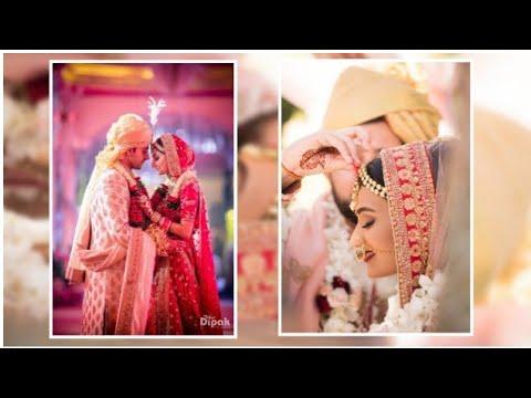 love-marriage- -instrument- -new-ringtone- -marathi- -status- -whatsapp-status-2020- 
