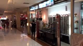 discovery shopping mall kuta bali
