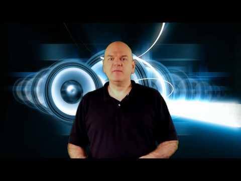 Understanding Marine Stereo Wiring Harnesses